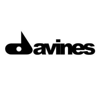 Davines-Ciro-via-delle-terme-8