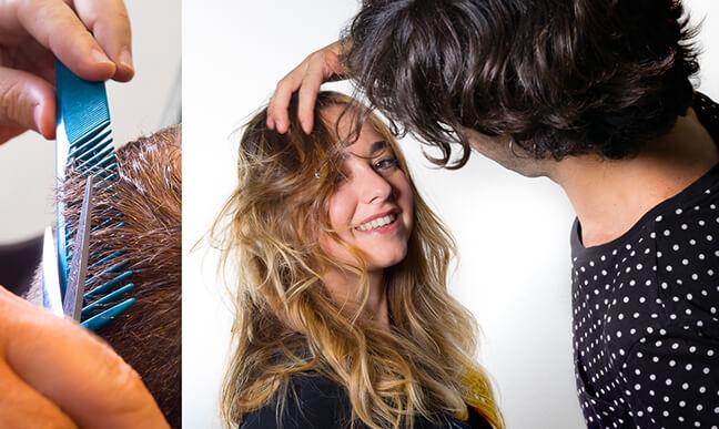 hair-stylist-ciro-via-delle-terme