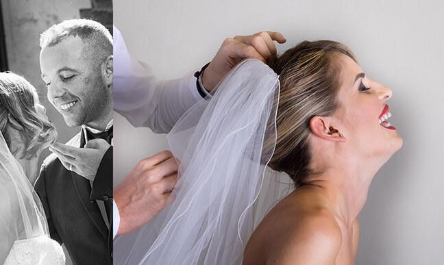 wedding-ciro-via-delle-terme