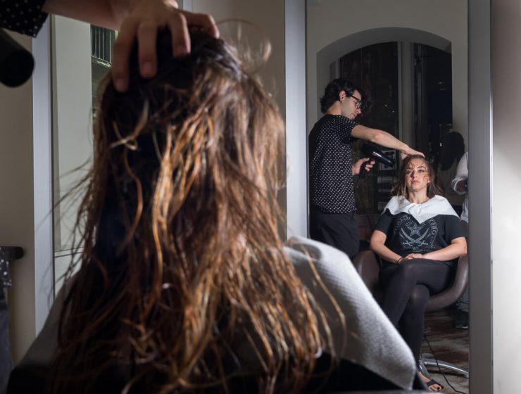 Hair-Salon-Ciro-Via-delle-Terme-Firenze
