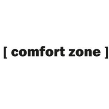 confortzone-ciro-via-delle-terme