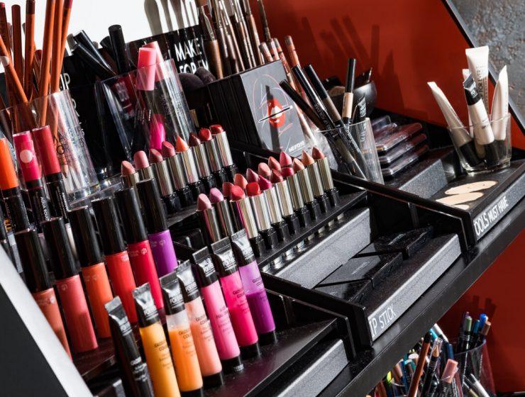 Makeup-Ciro-Via-delle-Terme-Firenze