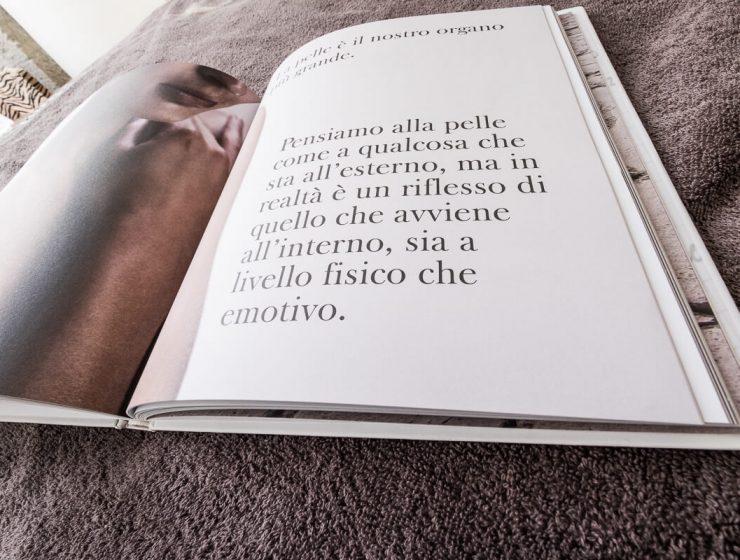 Urban-Ciro-Via-delle-Terme-Firenze