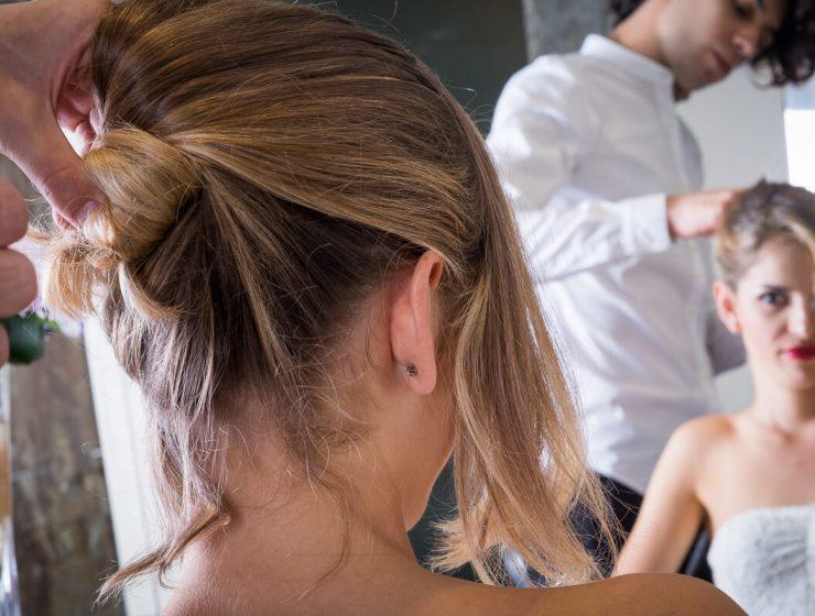 Hair Salon-Ciro-Via-delle-Terme-Firenze
