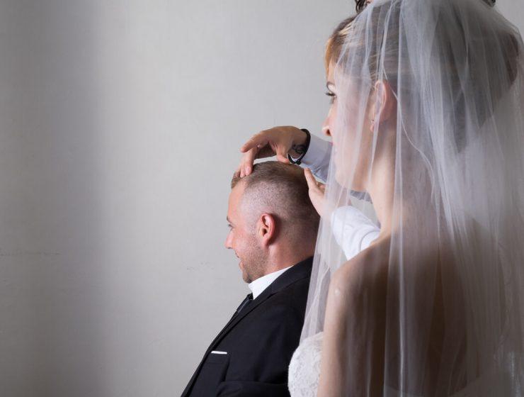 Wedding-Ciro-Via-delle-Terme-Firenze