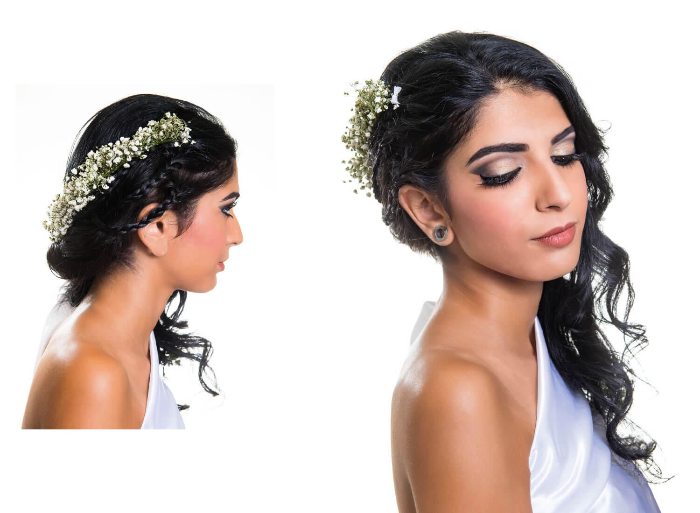 Ciro-via-delle-terme_wedding_10