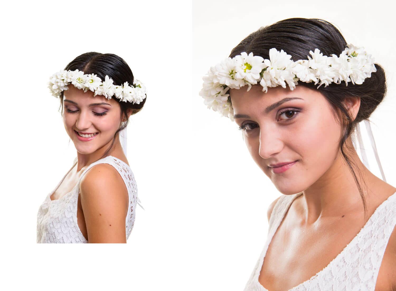 Ciro-via-delle-terme_wedding_14