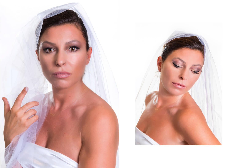 Ciro-via-delle-terme_wedding_20