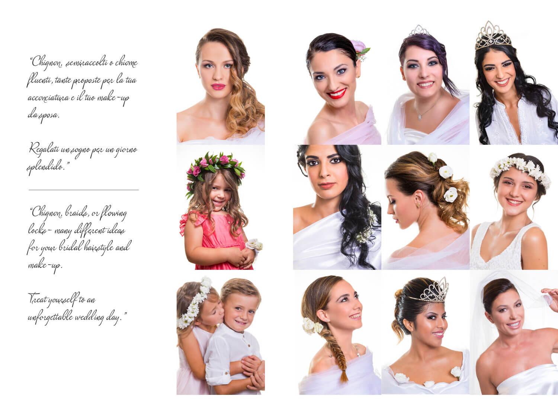 Ciro-via-delle-terme_wedding_23