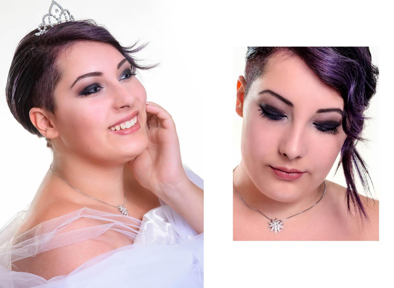 Ciro-via-delle-terme_wedding_4