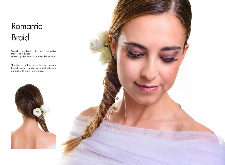 Ciro-via-delle-terme_wedding_7
